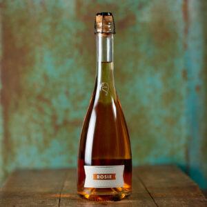 Siidrikoda | Uue-Saaluse veinitalu Rosie